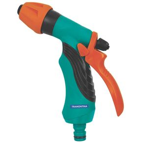 Hidropistola-para-Engate-Rapido-Tramontina-78520-501-com-Jato-Controlavel-1664697a