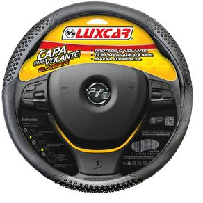 Capa-para-Volante-Classic-com-Massageador-Luxcar-8728-1642960