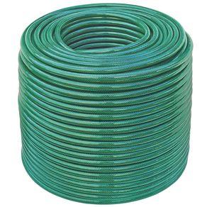 Mangueira-de-Jardim-50m-PVC-Tramontina-Flex-79170-500-Verde-1664824b