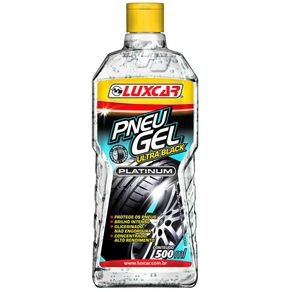 Gel-Pneu-Ultra-Black-Luxcar-500ml-1643169