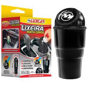 Lixeira-Porta-Copos-Luxcar-600ml-1643177