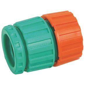 Adaptador-com-Engate-Rosqueado-Tramontina-Flow-Pack-78513-500-1664450a