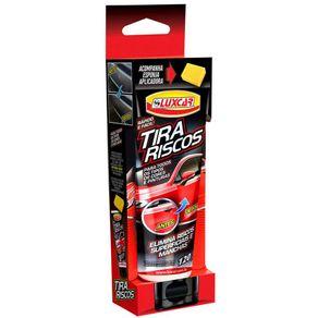 Tira-Riscos-Luxcar-4269-120g-1643096