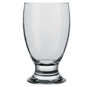 Conjunto-6-Tulipas-de-Cerveja-350ml-Rio-Nadir-Figueiredo-1291173i