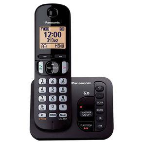 Telefone-sem-Fio-Panasonic-com-Secretaria-Eletronica-KX-TGC220LBB-1666088