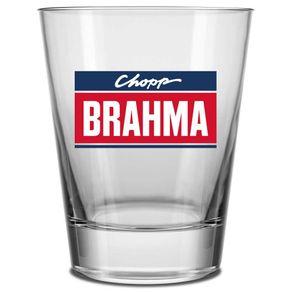 Copo-Caldereta-Chopp-220ml-Nadir-Brahma-1625160b