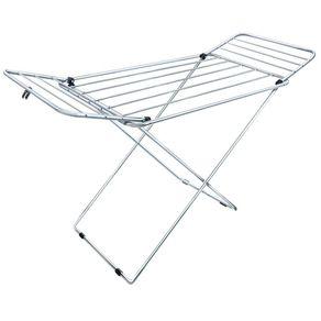 Varal-de-Chao-com-Abas-Aluminio-123x46cm-Secalux-Ravenna-1667092
