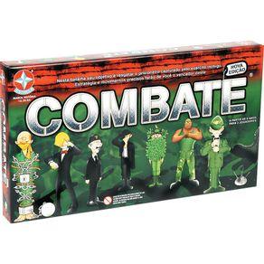 Jogo-Combate-Estrela-0369136g