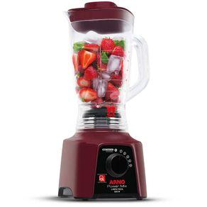 Liquidificador-Arno-Power-Mix-Limpa-Facil-LQ32-550W-25L-com-5-Velocidades-Vinho-220V-1658646a