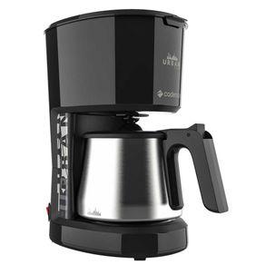 Cafet-30X-Cadence-CAF810-Inx-127V-1667467a