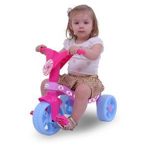 Triciclo-Lolli-Pop-07445-Xalingo-1455923c