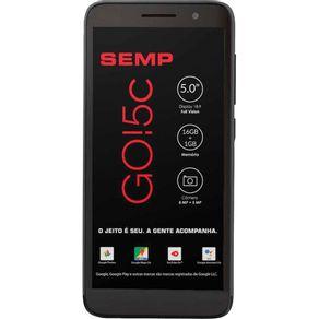 Smartphone-SEMP-Desbloqueado-Go-5C-Preto-1632140