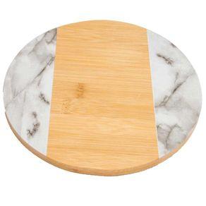 Tabua-Redonda-20cm-Bambu-Anji-Marmore-CV181828-1614789
