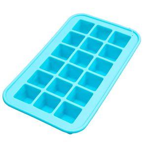 Forma-de-Gelo-Casa-do-Chef-CV192078-Azul-1650700