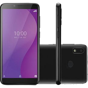 Smartphone-Multilaser-Desbloqueado-P9101-E-Preto-1668790k