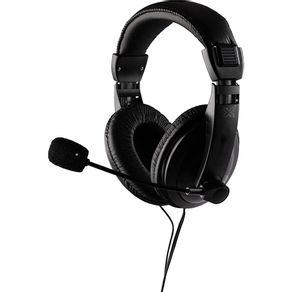 Headset-com-Microfone-Maxprint-Profissional-6011444-Preto-1667629