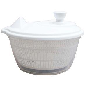 Secador-de-Saladas-23L-Branco-1652761a