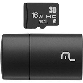 Cartao-de-Memoria-MicroSD-16GB-Multilaser-Classe-10-MC162-com-Adaptador-USB-Preto-1664310