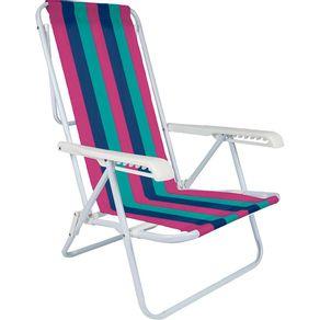 Cadeira-de-Praia-8-Posicoes-Ferro-002005-Mor-Sortida-0557307
