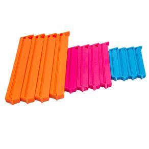 Conjunto-de-Clips-para-Embalagem-Colorido-com-12-Pecas-1652753