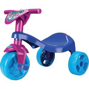 Triciclo-Tchuco-Ice-Roxo-Samba-Toys-608-sem-Haste-1666029