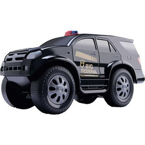 Carro-Big-Federal-Samba-Toys-054-1666037