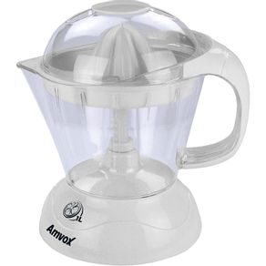 Espremedor-de-Frutas-1-Litro-Amvox-AES-3300-Branco-220V-1662589b
