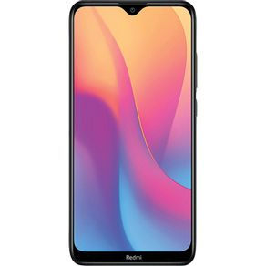Smartphone-Xiaomi-Desbloqueado-Redmi-8A-Preto-1668129