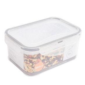 Pote-Hermetico-600ml-Casa-do-Chef-Easy-Lock-CV181848-1616595a
