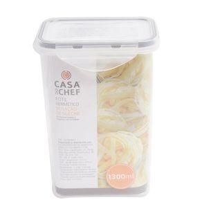 Pote-Hermetico-1300ml-Casa-do-Chef-Easy-Lock-CV181847-1616650