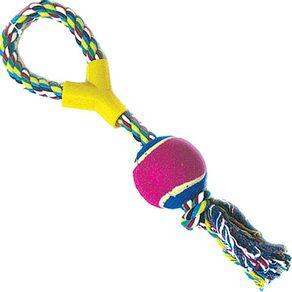 Forca-com-Bola-de-Tenis-70115-Chalesco-1643193