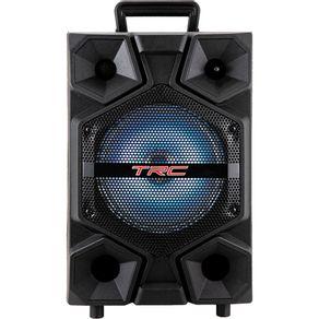Caixa-Acustica-Bluetooth-TRC-512--Delta-Max-1670301