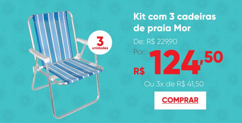 verao-kit-3-cadeiras