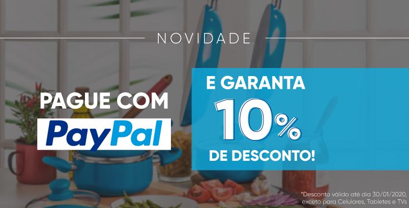 paypal-promo