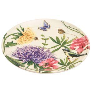 Prato-Ceramica-Sobremesa-Coup-Garden-Porto-brasil-Platinum-1665197
