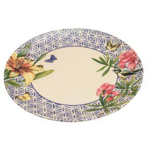 Prato-Ceramica-Raso-Coup-Garden-Porto-brasil-Platinum-1665235