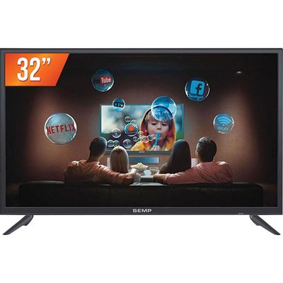 //www.casaevideo.com.br/smart-tv-led-32--semp-s3900fs-conversor-digital-hd-com-2-entradas-hdmi-e-1-entrada-usb-preto-/p