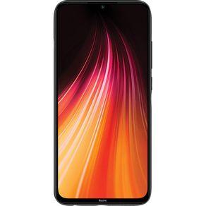 Smartphone-Xiaomi-Desbloqueado-Redmi-Note-8-Preto-1668161