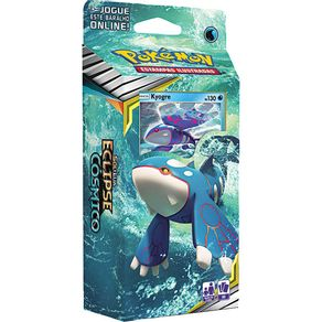 Jogo-de-Cartas-Pokemon-Copag-Deck-SL12-Eclipse-Cosmico-99577-1669419b