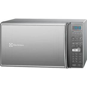 Micro-Ondas-Electrolux-MS37R-Prata-27L-com-55-Receitas-pre-programadas-no-Menu-Online-220V-1638211b