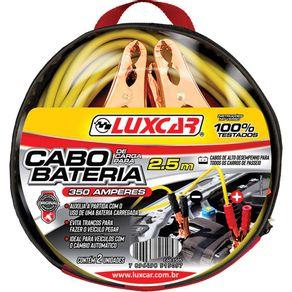 Cabo-para-Transferencia-de-Carga-Bateria-25m-350a-Luxcar-1505-0375438d