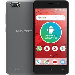 Smartphone-NavCity-Desbloqueado-NP752-Go-Cinza-1671634e