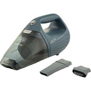 Aspirador-de-Po-Portatil-Black---Decker-APS1200-1200W-com-Funcao-Sopro-220V-1645145