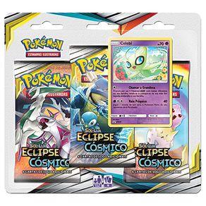 Jogo-de-Cartas-Pokemon-Blister-Triplo-Copag-SL12-Eclipse-Cosmico-99579-1669427