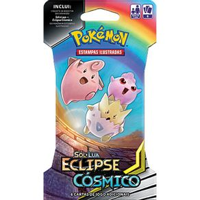Jogo-de-Cartas-Pokemon-Blister-Unitario-Copag-SL12-Eclipse-Cosmico-99574-1669435d