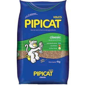Granulado-Sanitario-Pipicat-Kelcat-4kg-1638246b