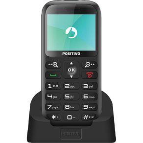 Celular-Positivo-P65-Dual-Chip-Tela-1-8--2G-Camera-Preto-1669842c