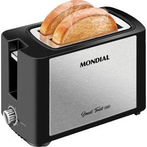 Torradeira-Eletrica-Mondial-Smart-Toast-T-13-Preta-e-Prata-220V-1621947