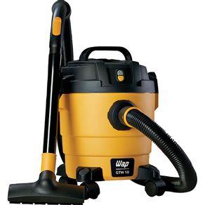 Aspirador-de-Po-e-Agua-Wap-GTW10-1400W-Amarelo-e-Preto-220V-1652664
