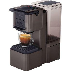 Cafeteira-Expresso-Tres-Pop-Plus-S27-15BAR-para-Capsulas-Carbono-127V-1670760